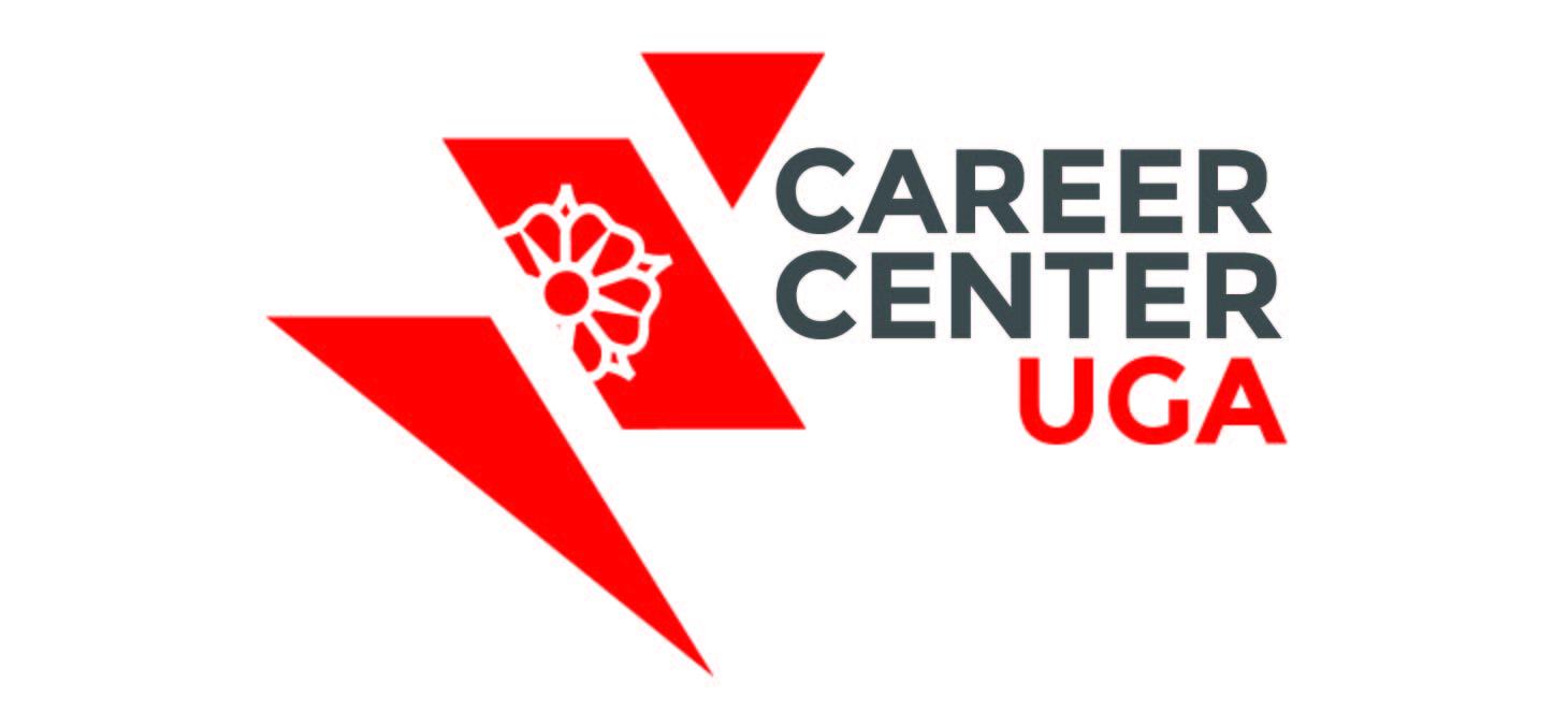 career center