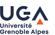 logo-Master de biologie